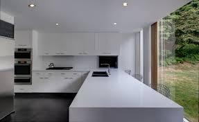 kitchen black and white kitchen decor pictures of white kitchens