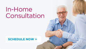 What Is Comfort Keepers Frequently Asked Questions About Senior Care