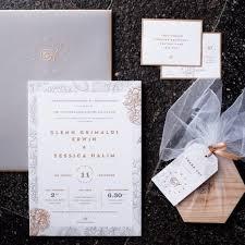 directory of wedding invitations vendors in bali bridestory com