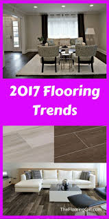 71 best flooring for your home images on pinterest flooring