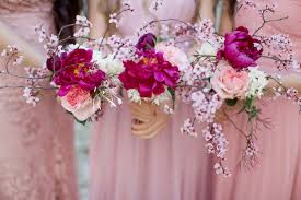 chico florist cambray