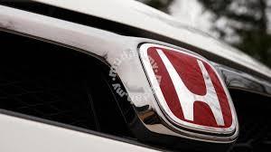 honda accord logo honda accord 2003 2017 h f r logo emblem car accessories