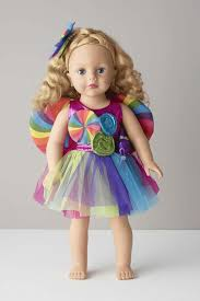 candy costumes candy fairy doll costume chasing fireflies