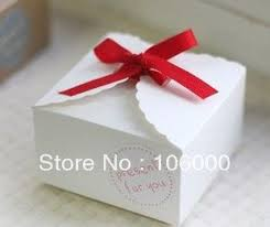 fudge boxes wholesale 76 best bakery ideas 3 images on bakeries cake boxes