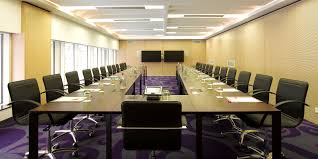 Conference Room Designs by Conference Thon Hotel Eu Thon Hotels