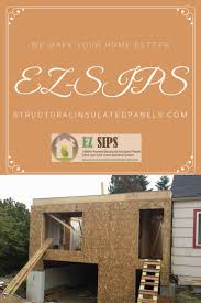 44 best sips homes images on pinterest insulated panels green