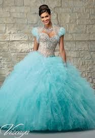 vizcaya quinceanera dresses mori vizcaya dresses in michigan viper apparel vizcaya by