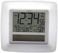 atomic wall clock amazon home design ideas