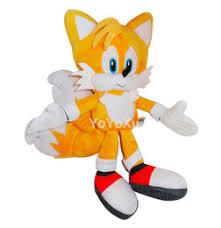 Sonic Halloween Costume Discount Halloween Sonic Hedgehog 2017 Sonic Hedgehog Halloween