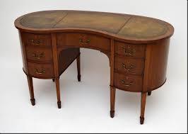 Kidney Bean Shaped Desk Cheap Unique Kidney Bean Shaped Table Dazzling Kidney Shaped Desk