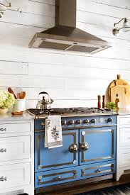 Wallpaper Designs For Kitchens 100 Kitchen Design Ideas Pictures Of Country Kitchen Decorating