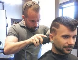 fem boys at the hair salon atlanta airport s new salon should be this gay project q atlanta