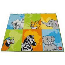tappeti per bambini disney tappeto per bambini disney 120x100 cm galleria farah 1970