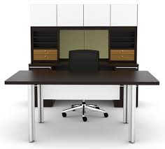 a collection of classy curved office desk designs latest fashion