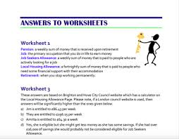 100 teaching ks2 money year 5 6 maths linked to ww2