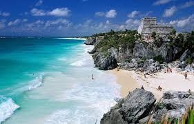 hotel riviera del sol explore playa del carmen mexico