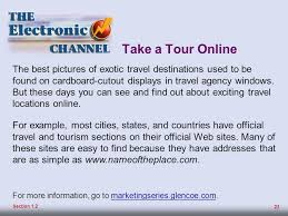 Massachusetts exotic travelers images Defining hospitality tourism ppt download jpg