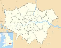 file greater london uk district map blank svg wikimedia commons