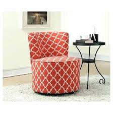Swivel Accent Chair With Arms Swivel Accent Chair Ericwatson Me