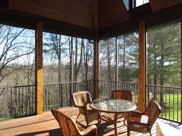how to keep bugs away from porch how to keep bugs away from your house mmc fencing railing