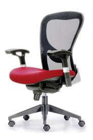 Best Office Furniture by Best Office Chairs Dark Office Chairs Office Computer Chairs Along