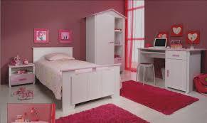 meubles chambres enfants derni re meubles chambres enfants les indispensables dans la chambre