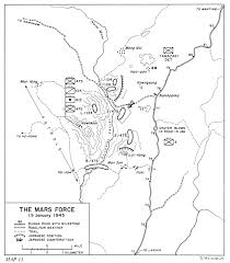 Usa Time Map by Hyperwar Us Army In Wwii Time Runs Out In Cbi