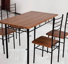 nilkamal kitchen furniture nilkamal limited g s road nilkamal limited furniture dealers