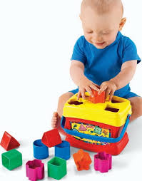 best toys for 8 month baby fisher price fisher and babies