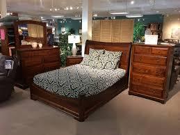 bedroom superb solid wood bed set oak bedroom furniture amish