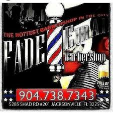 fade emall barbershop home facebook