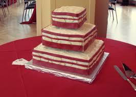 wedding cakes utah cheese icing wedding cake a of cake utah