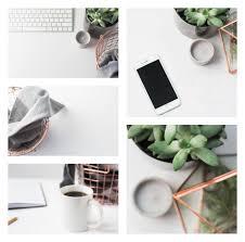 styled stock photography cozy minimalist stock photo bundle