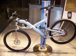 bmw bicycle bmw bike mtbr com