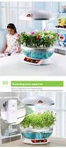 Furniture Items For Home Electronic Household Products Gift Items For Home Lovers Office