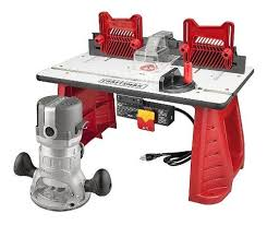 Bench Dog Router Table Review Top 10 Best Rated Router Tables Of 2017 Reviews U0026 Buying Guide