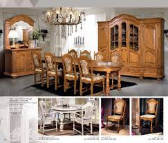 Buy Cheap Furniture Dining Room Versal Oak Massiv Photos And Prices Buy Cheap