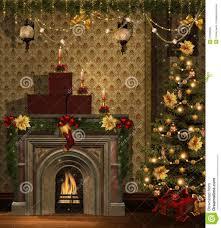 christmas christmas room decor maxresdefault decorating ideas