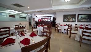 Seeking 1 Sezon 6 Bã Lã M Restaurante Las Orquideas