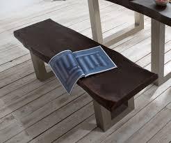 Esszimmerbank Akazie Akazie Einfache Sitzbänke Online Kaufen Möbel Suchmaschine