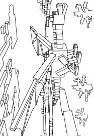 kids fun uk 19 coloring pages minecraft