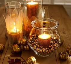 Pottery Barn Fall Decor - 11 best fall decor images on pinterest holiday ideas seasonal
