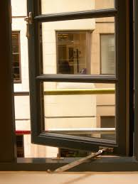 casement window stay house windows bay windows bump outs