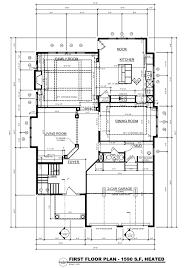 good feng shui house floor plan spec house plans modern simple most popular soiaya