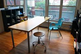 Small Office Space For Rent Nyc - daylight filled office space available for rent in the lower east