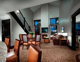 2 bedroom suites in salt lake city park city hotels waldorf astoria stay