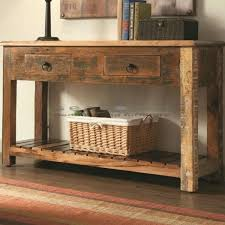 light wood console table console tables live edge wood console tables and furniture black