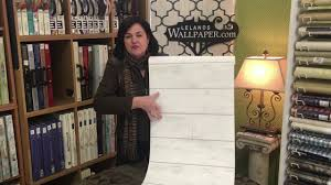 Chip And Joanna Gaines Book by Joanna Gaines Ship Lap Wallpaper Youtube