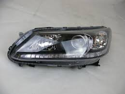 used honda accord headlights for sale page 6