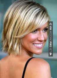 pictures of medium haircuts for women of 36 years short to medium hairstyles and get inspiration to remodel your